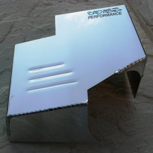 AIR BOX COVER VXR