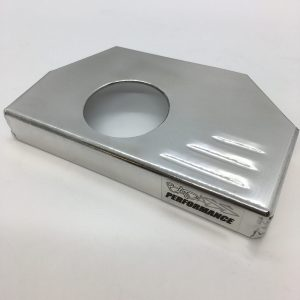 Adam S brake fluid reservoir cover