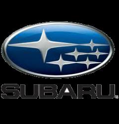 SUBARU IMPREZA WRX STI 1993 - 2015