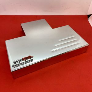 ASTRA H MK5 BATTERY COVER
