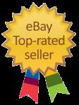 Ebay-Top-Seller-Logo